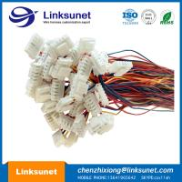 XAP - 06V - 01 DC Car Engine Wiring Harness Manufactures