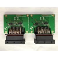 SMD Pcb Prototype Assembly Services Motor control pcb pick and place Manufactures