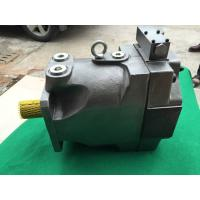Sell Parker Hydraulic Pump PV180 Rotary Group all inner replacement parts . Manufactures