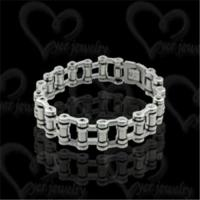 Exquisite stainless steel bracelet fashion jewelry Manufactures