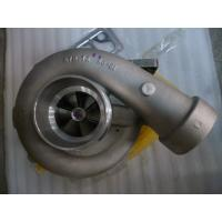 Pc400-5 Ta4532 Diesel Engine Turbocharger Cummins Turbocharger 6152-81-8300 Manufactures