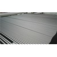 Light Weight Heat Exchanger Tube , Gr9 Gr12 Precision Titanium Micro Tubing Manufactures