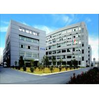 HI-YOUNG TELECOMMUNICATION TECHNOLOGY CO.,LTD
