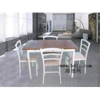 Table&Chairs Set... Manufactures
