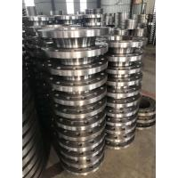 BLACK STEEL BLIND FLANGE DIN 2527 PN 16 ND 125 MM STAINLESS STEEL WELDING NECK FLANGE AISI-316-L DIN 2633 PN 16 ND 50 MM Manufactures