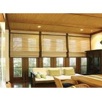 high quality 50MM Basswood Blinds factory direct sale Manufactures