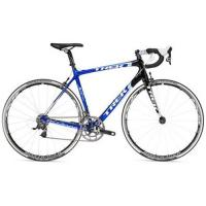Discount For 2011 Trek Madone Bike--Madone 6.7,Madone 6.5,Madone 4.7 100% Original Manufactures