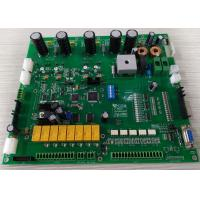 prototype & mass production for SMT PCB Assembly with 6 PCB Assembly lines Manufactures