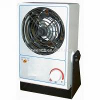 ESD Dissipative Ionizing Air Blower Manufactures