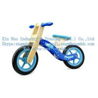 Wooden toys, wooden bike, wooden toy car、Wooden bicycle Manufactures