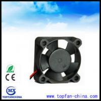 Centrifugal Dc Blower Fan / Xbox Ps4 Small Electric Cooling Fans Super Mute Switch Manufactures