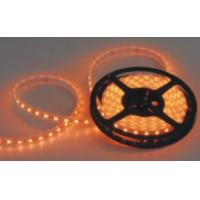 6400K, 12V 14.4W Waterproof Flexible Outdoor Led Rope Strip Light LED5050 Manufactures