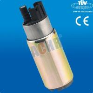 Fuel pump for LADA (electrical fuel pump,pump,autoparts) Manufactures