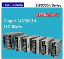 China TDK-Lambda SWS300A-24 AC-DC Power Supply on sale