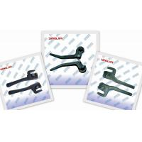 tailboard fasteners Manufactures