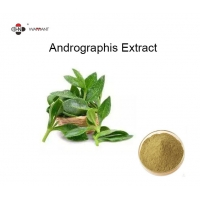 Buy cheap Food Grade Andrographis Paniculata Extract Andrographolide 10% 50% 98% from wholesalers