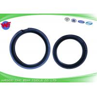 Durable Fanuc EDM Parts F491 Lower Seal Section V-Packing D140mm A98L-0001-0973 Manufactures