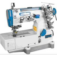 High Speed Platform Split Sewing Machine Industry Stitch Manufactures