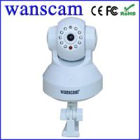 2013 cheapest h.264 wifi wireless web camera ip hd 720p motion detection, sd card with ree p2p iPhone app, Android app Manufactures