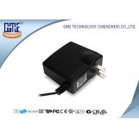 12W LED Driver Dimmer , High Efficency 700Ma Constant Current Driver Manufactures