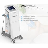 Smart Shockwave Treatment For Tennis Elbow , Physical Shock Therapy For Tendonitis Manufactures