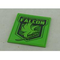 Sporting Meeting Souvenir PVC Coaster Patch Zipper Puller Silicon Manufactures