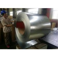 Custom Made Galvanized Steel Coil SS400 SS490B SS540 SPHT1/2/3/4 Grade Manufactures