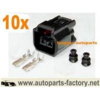 longyue Ignition Coil Connector 4.6 5.4 6.8 Ignition modular COP Mustang Cobra ford Modula Manufactures
