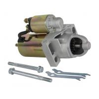 China Delco 10mt Starter Motor And Alternator 5.0L For Volvo Penta Various Models on sale