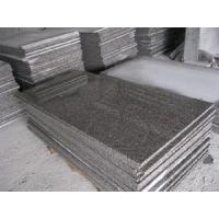 Quality Granite (G664) for sale