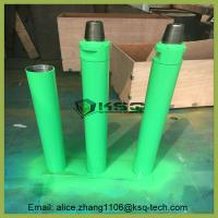 5.0'' QL DHD COP Series DTH Hammers  / down the hole hammers Manufactures