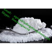 Pain Killer  Lidocaine For Local Anesthetics And Anticonvulsant CAS 137-58-6 Manufactures