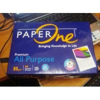 china biggest a4 copy print paper manufacture Manufactures