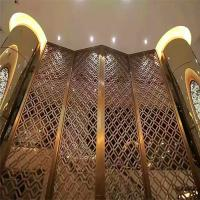 bespoke laser cut screens and panels for luxury architectural and interior projects Manufactures