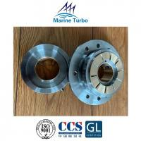 Diesel Engines Turbo Bearing T-KBB/T-HPR5000 CCS Certification Manufactures