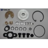 PERKINS SJ60 Turbo Chargers Repair Kits OEM Service with Thrust Bearing / Journal Bearing Manufactures