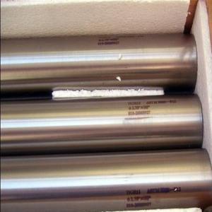 China best selling 6al4v gr5 titanium alloy bar, gr5 titanium alloy round bar, astm b 348 titani on sale
