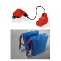 Cordless Drill Battery 18V NiMH Battery Pack Manufactures