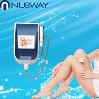 1 - 50j IPL 640nm Hair Removal Beauty Equipment For Chest / Back Hair Removing Manufactures