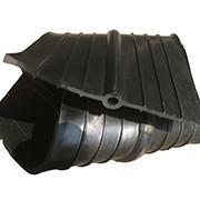 Wear Resistant Rubber Waterstop/high quality hydrophilic rubber waterstop/oem rubber water stop Manufactures