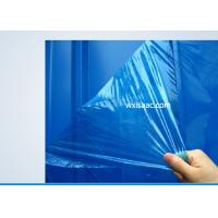 Protective / protection film for color steel Manufactures