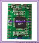 PS2 Super-7 E17 PS2 modchip Manufactures