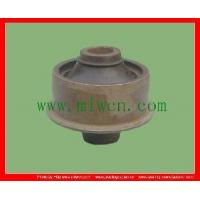 Auto Suspension Bushing, Rubber Control Arm Bushing (DR152368) Manufactures