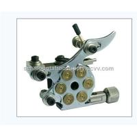 New Style Tattoo Gun Manufactures