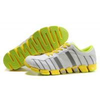 China 2012 top quality brandes name sports shoes good design shoes on sale