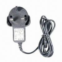 5V, 2A Mains AC Adapter Charger/Power Supply for Archos 80 Cobalt Android Tablet PCs, 1.2m Length Manufactures