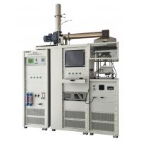 Laboratory Cone Calorimeter Testing Material Flammability Thermal Analyzing Sus304stainless Steel Manufactures