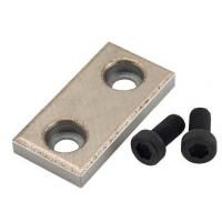 Multi Layer Sintered Metal Bearings  Sankyo TWX TWXT 10mm With Dispersed Solid Lubricant Manufactures