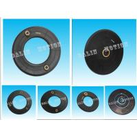 China butyl rubber inner air tube on sale