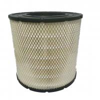 China High quality Ingersoll rand air compressor air filter 39903265 on sale